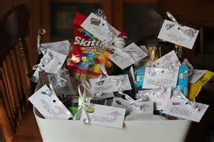 wedding gift kits marriage survival kit for a shower gift survival kit survival kits shower gifts