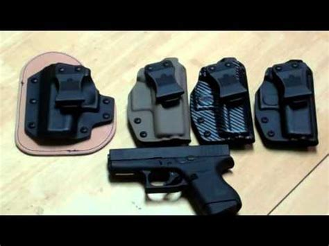 r1 lawman holster r1 lawman flashlight holder by multi holsters funnydog tv