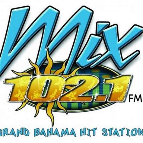 mix 102 1 fm mix102