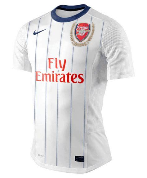 arsenal away jersey arsenal away jersey 2011 2012 galvin entalai