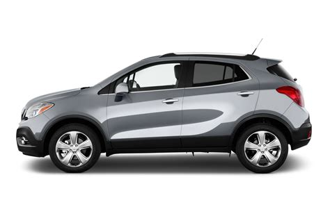 2015 buick encore reviews and rating motor trend
