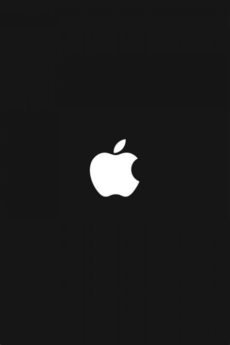 white apple iphone  wallpaper