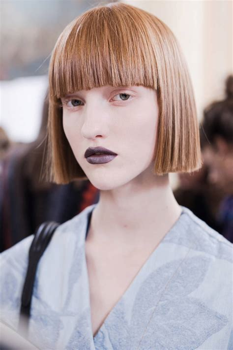 show me all blunt cut bobs blunt haircut guide cool cut ideas and simple styling tips