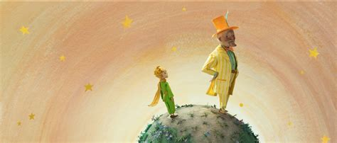 the little prince the little prince stop motion