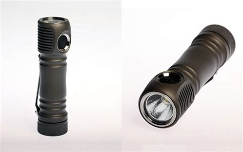 best 18650 light top 5 best 18650 flashlight in 2018 reviews buying guide