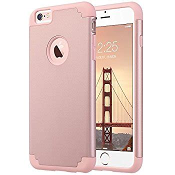 Iphone 7 8 Plus Viseaon Soft Clear Casing Cover Armor Kuat iphone 6 plus iphone 6s plus ulak