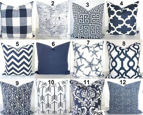 Get That Pillow Lipped Look Instantly With These Lip Plumper Tips by 17 Best Ideas About Blue Throw Pillows On Navy