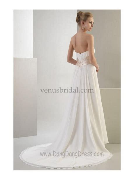 Wedding Dresses Vancouver Wa by Discount Wedding Dresses Vancouver Wa Flower Dresses