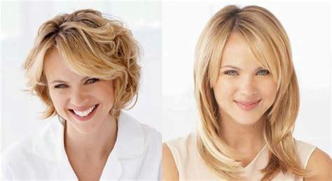 reviews of halo hair crown amd halo couture corte de cabelo curto da semana 44
