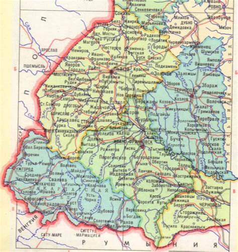 map of southern germany with cities and towns map of southern germany with cities and towns