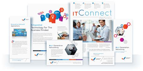 business brochure  designer templates