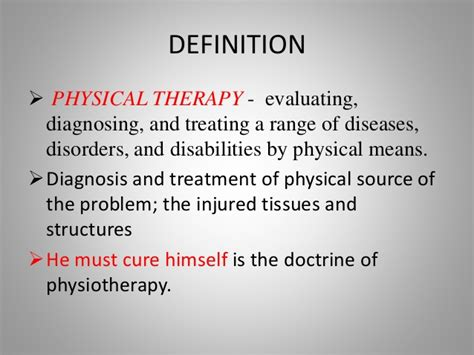 themes of meaning occupational therapy physiotherapy and rehabilation 2