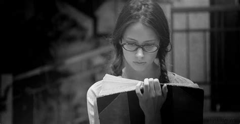film psikopat japan astrology gifs