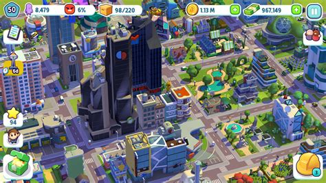 town layout game city mania town building game android apps on google play