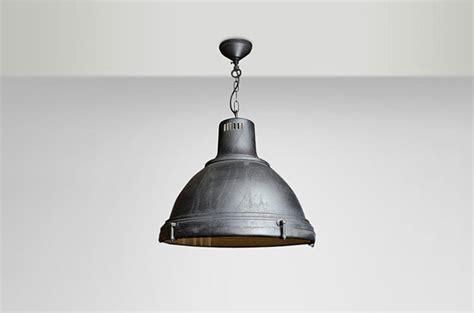 industrie küche len wohnzimmer industrielook bestes inspirationsbild