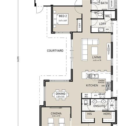 narrow house plans with garage narrow house plans with garage in front 2017 house plans