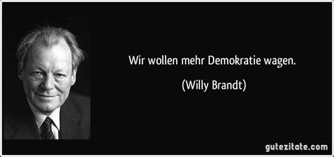 wir wollen mehr demokratie wagen neues aus der reichskulturkammer january 2016