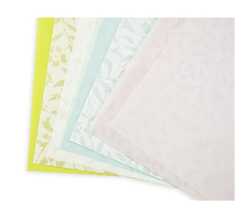 colored vellum paper translucent paper translucent vellum see through paper