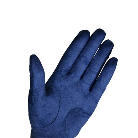 colored golf gloves popular colored golf gloves buy cheap colored golf gloves