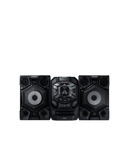 samsung w audio samsung mini audio system de 600 w j730 sistemas audio samsung mx