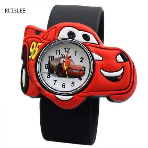 ?Drop shipping 1pcs new ? cars cars fashion Watches Children Kids ? watch watch Boys gift Watch