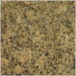 colors of granite countertops cleveland granite color giallo veneziano fabricated by