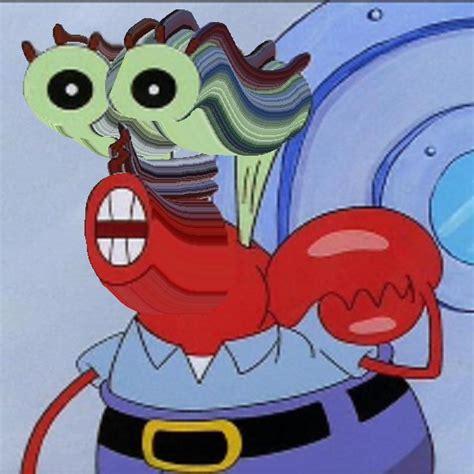 Spongebob Face Meme - dank spongebob memes on twitter quot dankmemes