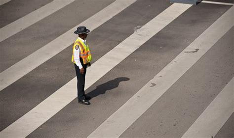 university police ut southwestern dallas tx