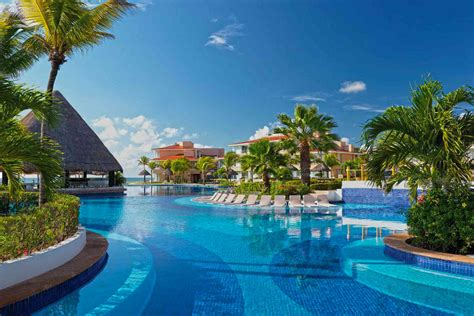 best all inclusive resort 10 best all inclusive mexico family resorts for 2018