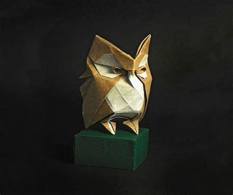 Doing Origami - 16 origamis incr 237 veis para celebrar o dia mundial do