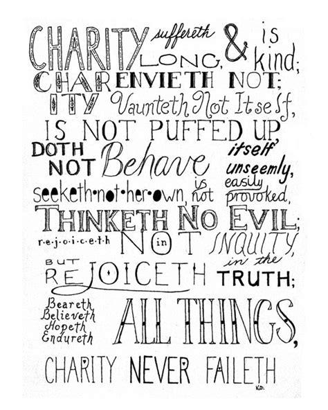 doodle god cheats pdf quote charity bible verse is patient true