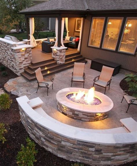 Glass For Firepit 25 Best Ideas About Glass On Glass Pit Firepit Glass And Traditional