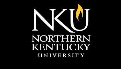 logo express ky northern kentucky visual identity toolkit