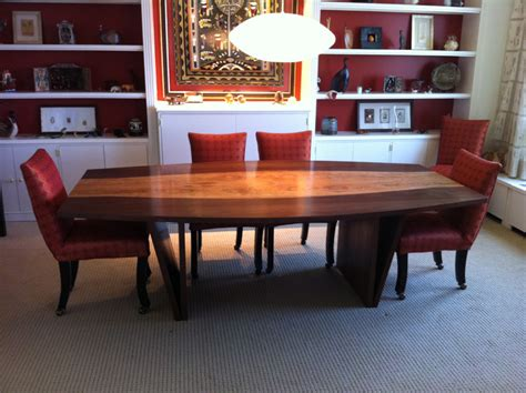 dining room sets cleveland ohio dining room sets cleveland ohio dining table and chairs dining sets from furniture choice