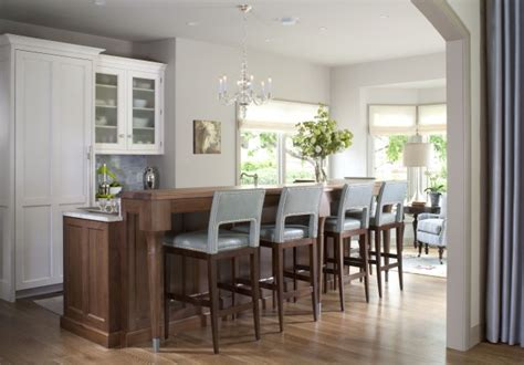 Blue Bar Stools Kitchen Furniture Blue Bar Stools Contemporary Kitchen Exquisite Kitchen Design