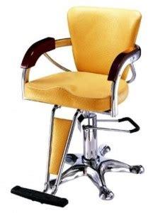 Kursi Salon Hidrolik kursi salon hidrolik ns 6008 supplier alat salon kecantikan