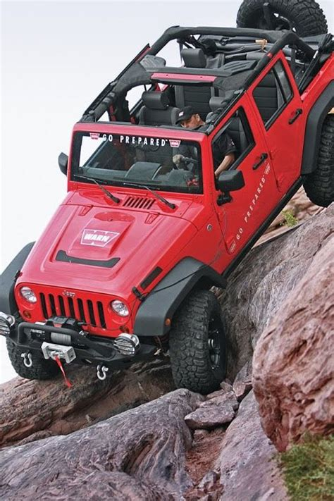 jeep store near me best 25 jeep store ideas on jeep dealer jeep