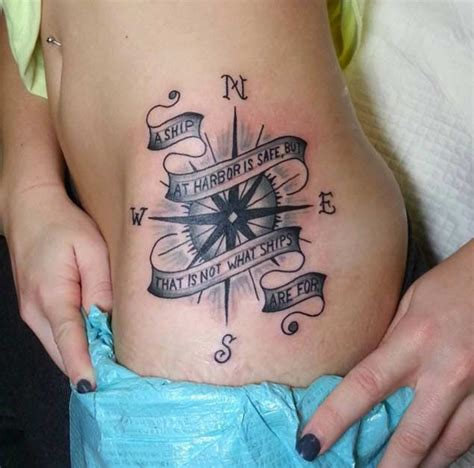 tattoo designs for hip area 17 best ideas about back hip tattoos on tribal