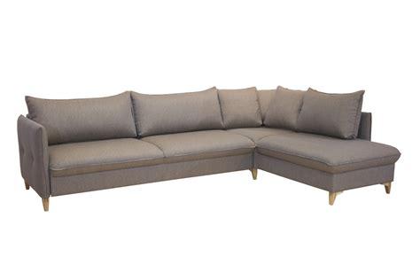 pepper luonto furniture