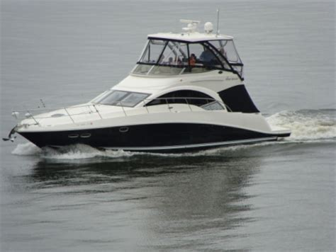 types of boats for lakes popular boat types on grand lake grand lake living