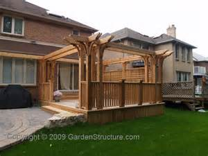 Green Woodworking Tools For Sale Uk by Diy Deck Pergola Construction Pdf Download Wood Filing Cabinet Plans Tacit11rtxdc