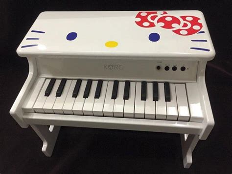 Dijamin Korg Tiny Piano Original korg tinypiano 25 mini key digital to end 4 5 2016 9 54 pm