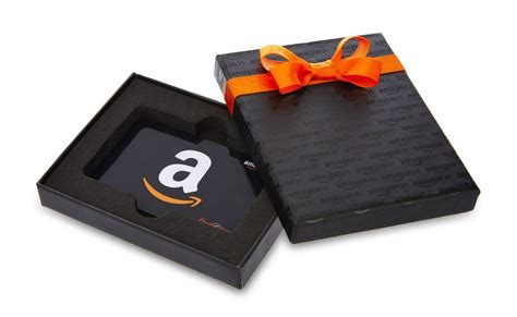 Amazon 5 Gift Card - 5 times when amazon gift cards come handy cashkaro