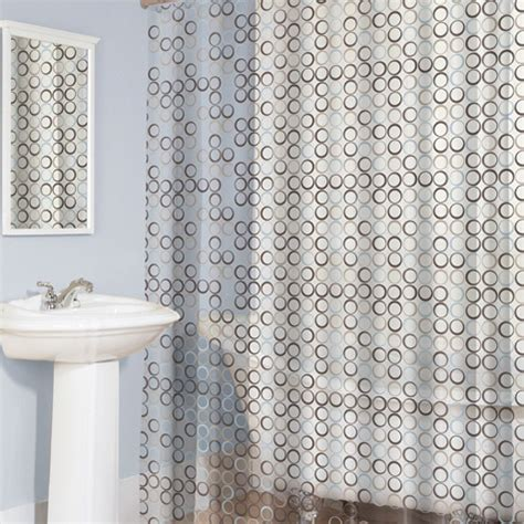 cool vinyl shower curtains 23 best images about shower curtains on pinterest