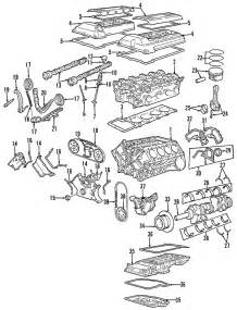 1997 bmw 740il parts getbmwparts exceptional pricing unparalleled service genuine