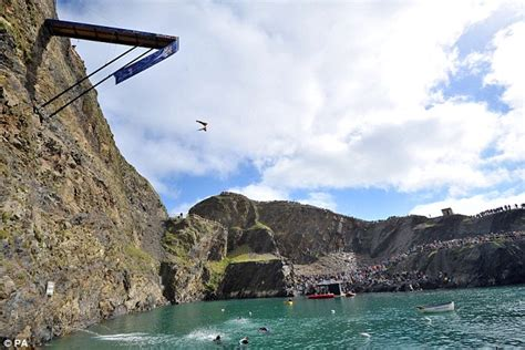 highest cliff dive image gallery highest high dive