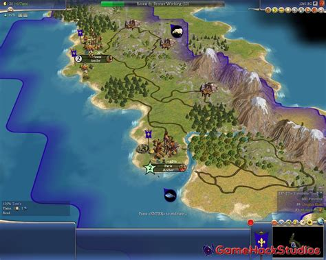free software download full version for pc crack civilization 4 free download full version pc crack