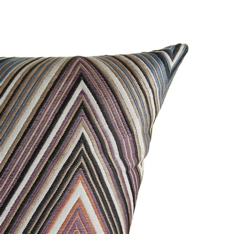 matratze 60 x 170 buy missoni home kew pillow 170 60x60cm amara