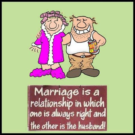 marriage anniversary marathi esong 166 best images about for adults only on