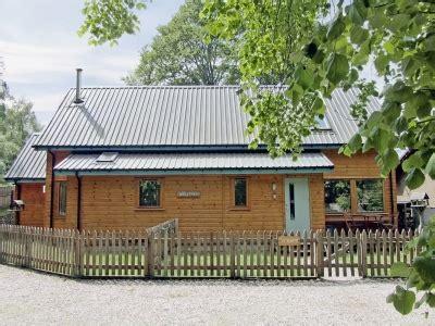 cairngorms cottages walkhighlands